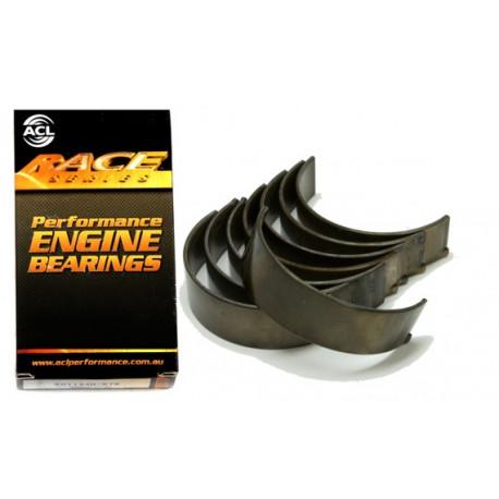 Časti motora Ojničné ložiská ACL race pre Mercedes M102 1.8/2.0/2.3/2.5L 1984- | race-shop.sk