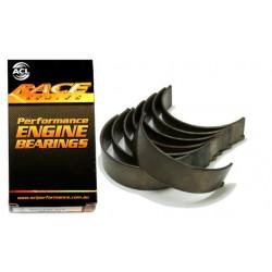 Ojničné ložiská ACL race pre Shell Chev. V8, 267-305-350-400 '67-98