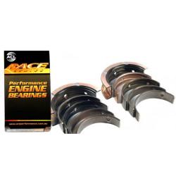 Hlavné ložiská ACL Race pre Honda H22A1/A2 (50mm)(Duraglide)