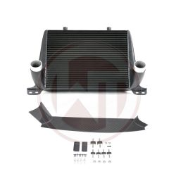 Wagner Competition Intercooler Kit EVO2 Ford Mustang 2015