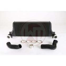 Wagner Competition Intercooler EVO 2 VW T5.1 2,5TDI