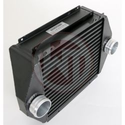 Wagner Competition Intercooler Kit CAN-AM Maverick