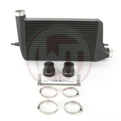 Wagner Competition Intercooler Kit Mitsubishi EVO X