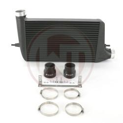 Wagner Comp. Intercooler Kit Mitsubishi EVO X 2,5 inch