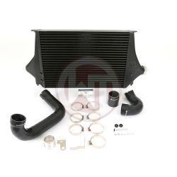 Wagner Comp. Intercooler Kit Opel Astra J OPC