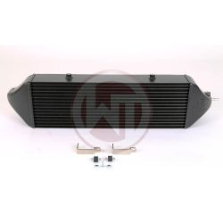Wagner Comp. Intercooler Kit Ford Focus MK3 1,6 Eco