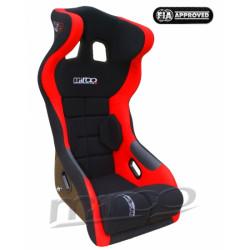 Športová sedačka s FIA RS2