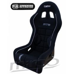Sport ülés MIRCO RTS FIA