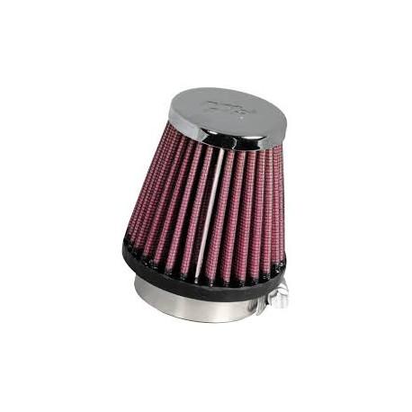 Univerzálne filtre Univerzálny športový vzduchový filter K&N RC-1060 | race-shop.sk