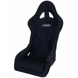 Športová sedačka s MIRCO GT