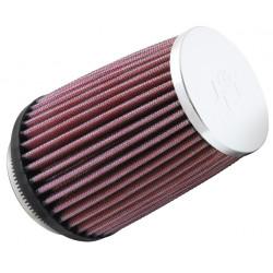 Univerzálny športový vzduchový filter K&N RC-2600,
