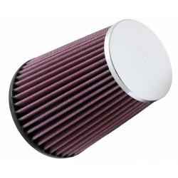 Univerzálny športový vzduchový filter K&N RC-3250