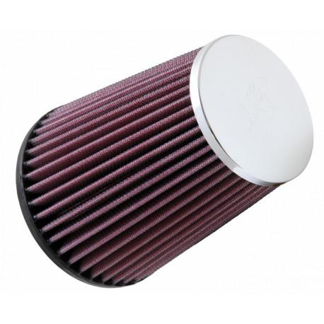 Univerzálne filtre Univerzálny športový vzduchový filter K&N RC-3250 | race-shop.sk