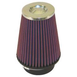 Univerzálny športový vzduchový filter K&N RC-4680