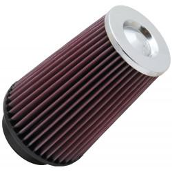 Univerzálny športový vzduchový filter K&N RF-1045