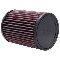Univerzálny športový vzduchový filter K&N RU-2820