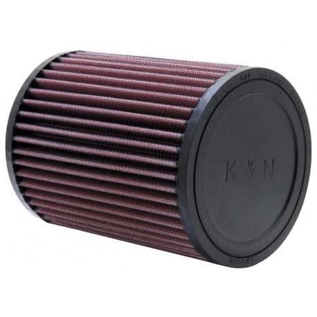 Univerzálne filtre Univerzálny športový vzduchový filter K&N RU-2820   race-shop.sk