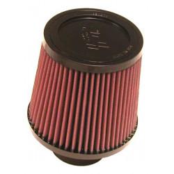 Univerzálny športový vzduchový filter K&N RU-4960