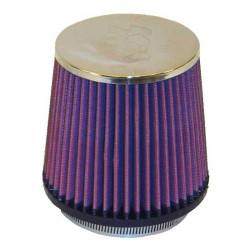 Univerzálny športový vzduchový filter K&N RC-3600