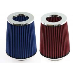 Univerzálny športový vzduchový filter SIMOTA JAUWS-018A