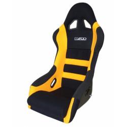 Športová sedačka MIRCO ST
