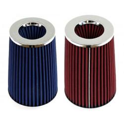 Univerzálny športový vzduchový filter SIMOTA JAUWS-022A