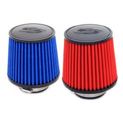 Univerzálny športový vzduchový filter SIMOTA JAU-X02201-05