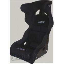 Športová sedačka MIRCO S2000