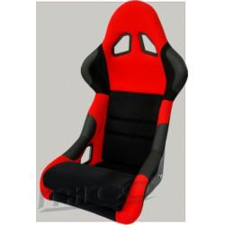 Športová sedačka MIRCO S1