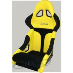 Športová sedačka MIRCO S3