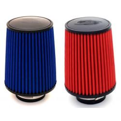Univerzálny športový vzduchový filter SIMOTA JAU-X02201-11