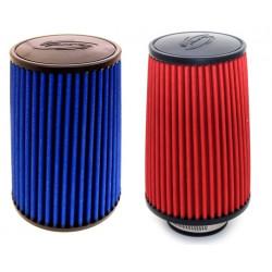 Univerzálny športový vzduchový filter SIMOTA JAU-X02201-15