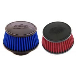 Univerzálny športový vzduchový filter SIMOTA JAU-X02201-20