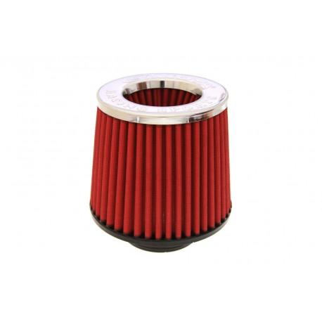 Univerzálne filtre Univerzálny športový vzduchový filter SIMOTA JAU-X02202-05   race-shop.sk