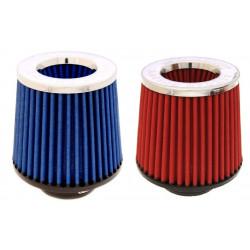 Univerzálny športový vzduchový filter SIMOTA JAU-X02202-05