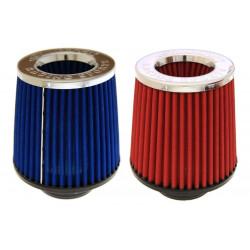 Univerzálny športový vzduchový filter SIMOTA JAU-X02202-06