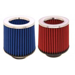 Univerzálny športový vzduchový filter SIMOTA JAU-X02203-05