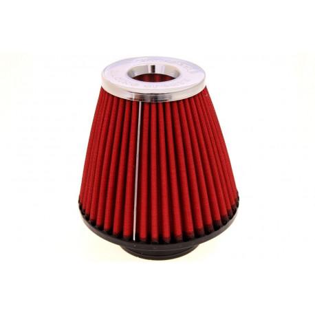 Univerzálne filtre Univerzálny športový vzduchový filter SIMOTA JAU-X02209-05 | race-shop.sk