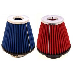 Univerzálny športový vzduchový filter SIMOTA JAU-X02209-05