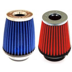 Univerzálny športový vzduchový filter SIMOTA JAU-X12209-05