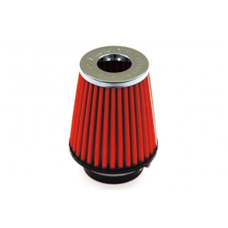 Univerzálne filtre Univerzálny športový vzduchový filter SIMOTA JAU-X12209-05   race-shop.sk