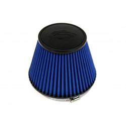 Univerzálny športový vzduchový filter SIMOTA JAU-K05201-03