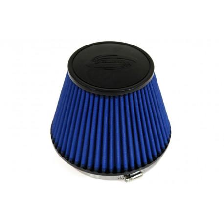 Univerzálne filtre Univerzálny športový vzduchový filter SIMOTA JAU-K05201-03 | race-shop.sk