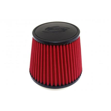 Univerzálne filtre Univerzálny športový vzduchový filter SIMOTA JAU-I04201-05 | race-shop.sk