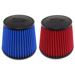 Univerzálny športový vzduchový filter SIMOTA JAU-I04201-05