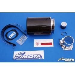 Športové sanie SIMOTA Carbon Charger AUDI TT 1.8 5V (TURBO) 2000-07