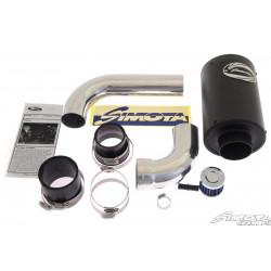 Športové sanie SIMOTA Carbon Charger FORD FIESTA 1.6 DOHC 16V 2006-09