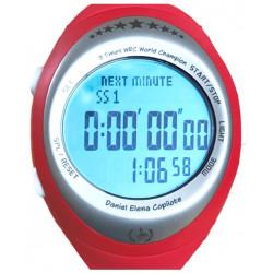 Profesionálne Rally hodinky Fastime RW3 Daniel Elena limited edition