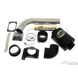 Športové sanie SIMOTA Carbon Charger MITSUBISHI GALANT V6 1998-04