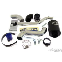 Športové sanie SIMOTA Carbon Charger SAAB 900 2.0T 1994-98